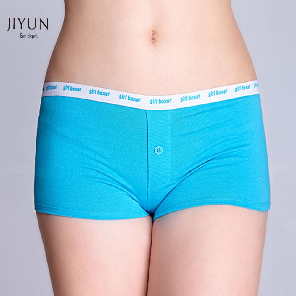 Teen Panties Suppliers Teen Panties 48