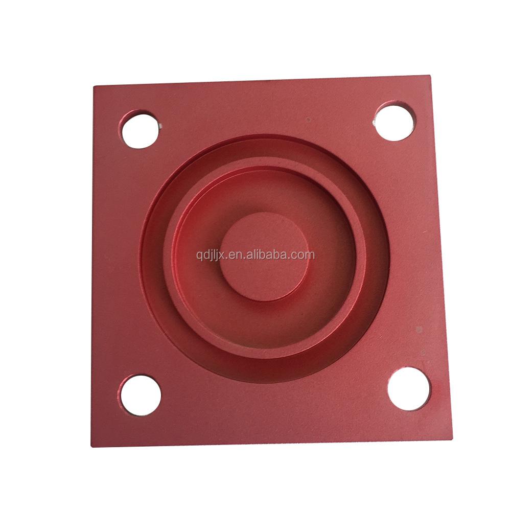 Finden Sie Hohe Qualität Ösen-maschine Teile Hersteller und Ösen ...