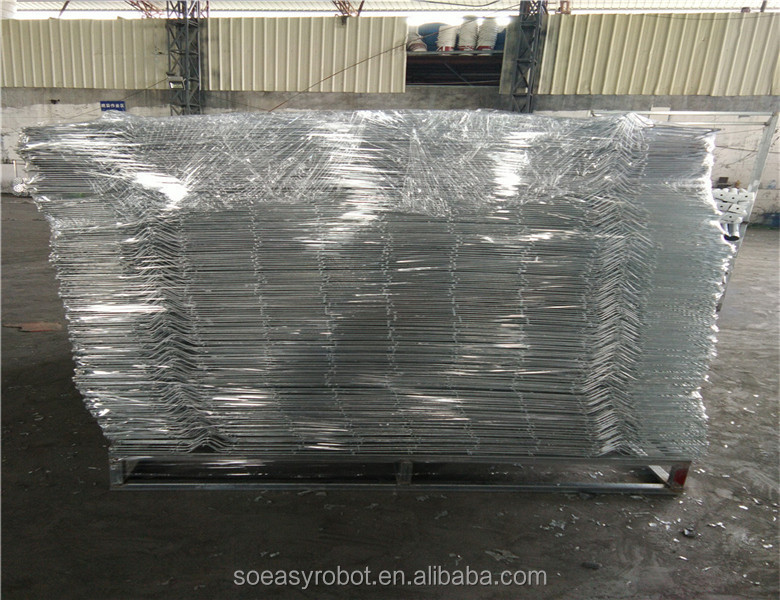 Hight Compatibility Welded Wire Mesh Prices and Wire Mesh Panels Lowes or Wire Fence Panel
