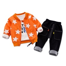 2019 hohe Qualität Neue Stil Handel Mode baby junge boutique <span class=keywords><strong>kleidung</strong></span> jungen formale tragen <span class=keywords><strong>kleidung</strong></span> sets