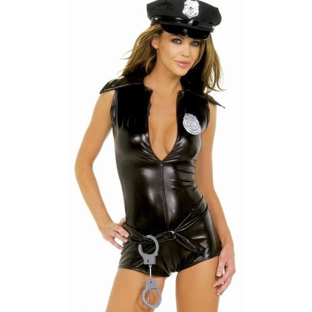 Hot black teen sexy policeman, gif long tongue bj