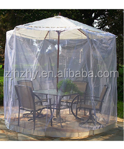 Patio Mosquito Netting, Patio Mosquito Netting Suppliers And Manufacturers  At Alibaba.com