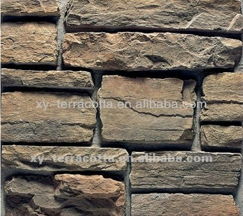 Black Stone Wall Tiles(decorative Stone,Quartzite Exterior Wall ...