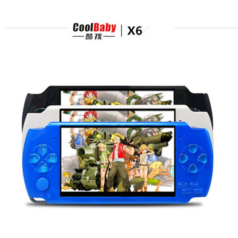 Promoción de Jugar Juegos De La Consola - Compra Jugar