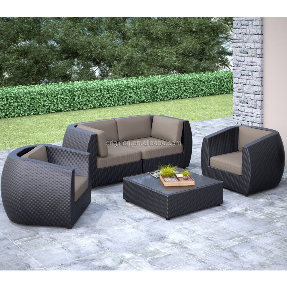 Heavy Duty Rattan Furniture Heavy Duty Rattan Furniture Suppliers And Manufacturers At Alibaba Com