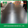 18mm film faced plywood marine plywood construction building materials for sale