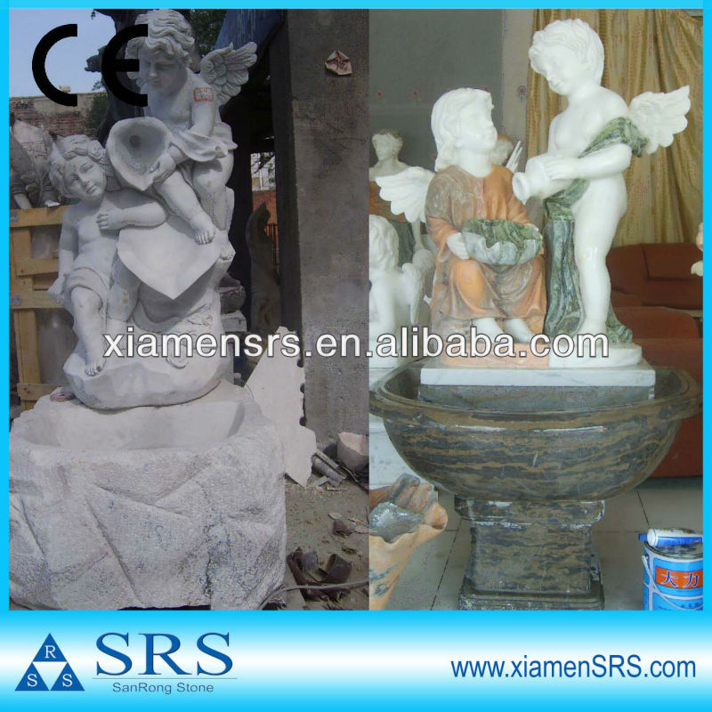 Outdoor Children Garden Statues Outdoor Children Garden Statues