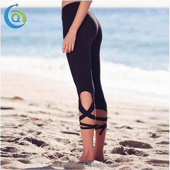 yoga pants manufacturers usa yoga pants supplier