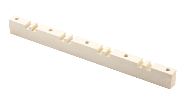 Excellent material factory directly provide epoxy resin busbar support insulators