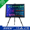 Advertising Products Low Price digital highlighter