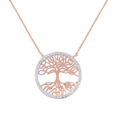 Famous Names Of Jewelry Famous Names Of Jewelry Suppliers and
