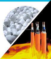vo plastic flame retardant additives manufactures fire glass fire proofing flame retardant