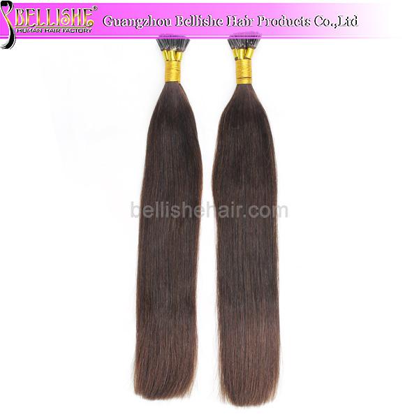 100g Cheap Remy U Tip Hair Extension Wholesale Top Quality U Tip
