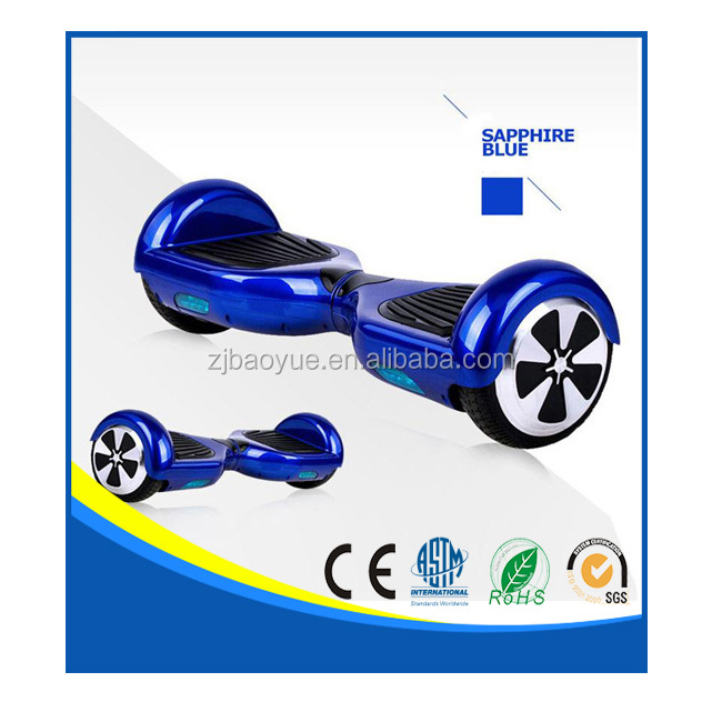 unicycle scooter pump scooter electric self balance board scooter