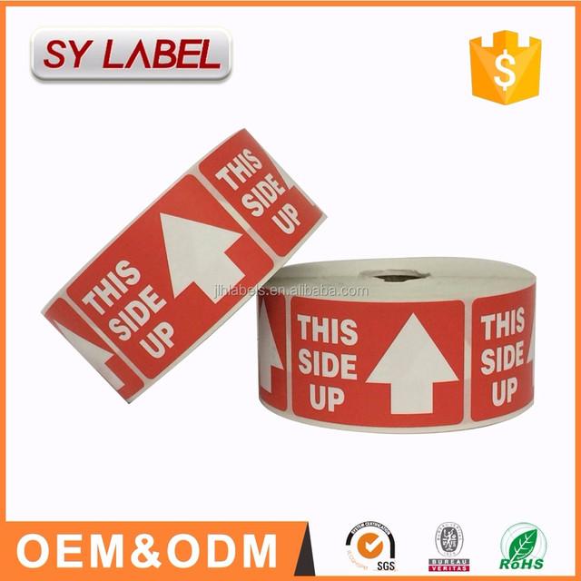 China Online Label Wholesale 🇨🇳 - Alibaba