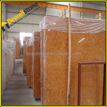Kitchen Bathroom Flooring Pakistan Verona Marble Tile Price Buy