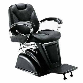 Wholesale Hair Salon Equipment Barber Chair Hairdressing barber chair for sale