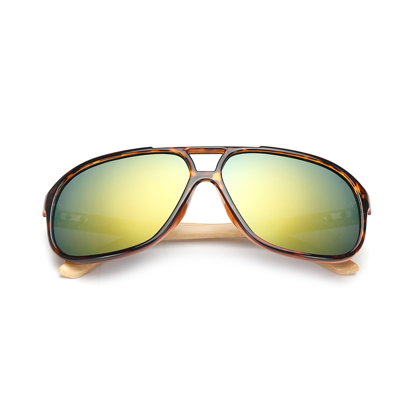 Custom Sunglasses Bulk  bulk whole sunglasses bulk whole sunglasses suppliers and