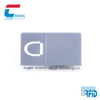 Hico loco magnetic strip plastic transparent business cards cheap hico loco magnetic strip plastic transparent business cards cheap inkjet printable pvc card reheart Gallery