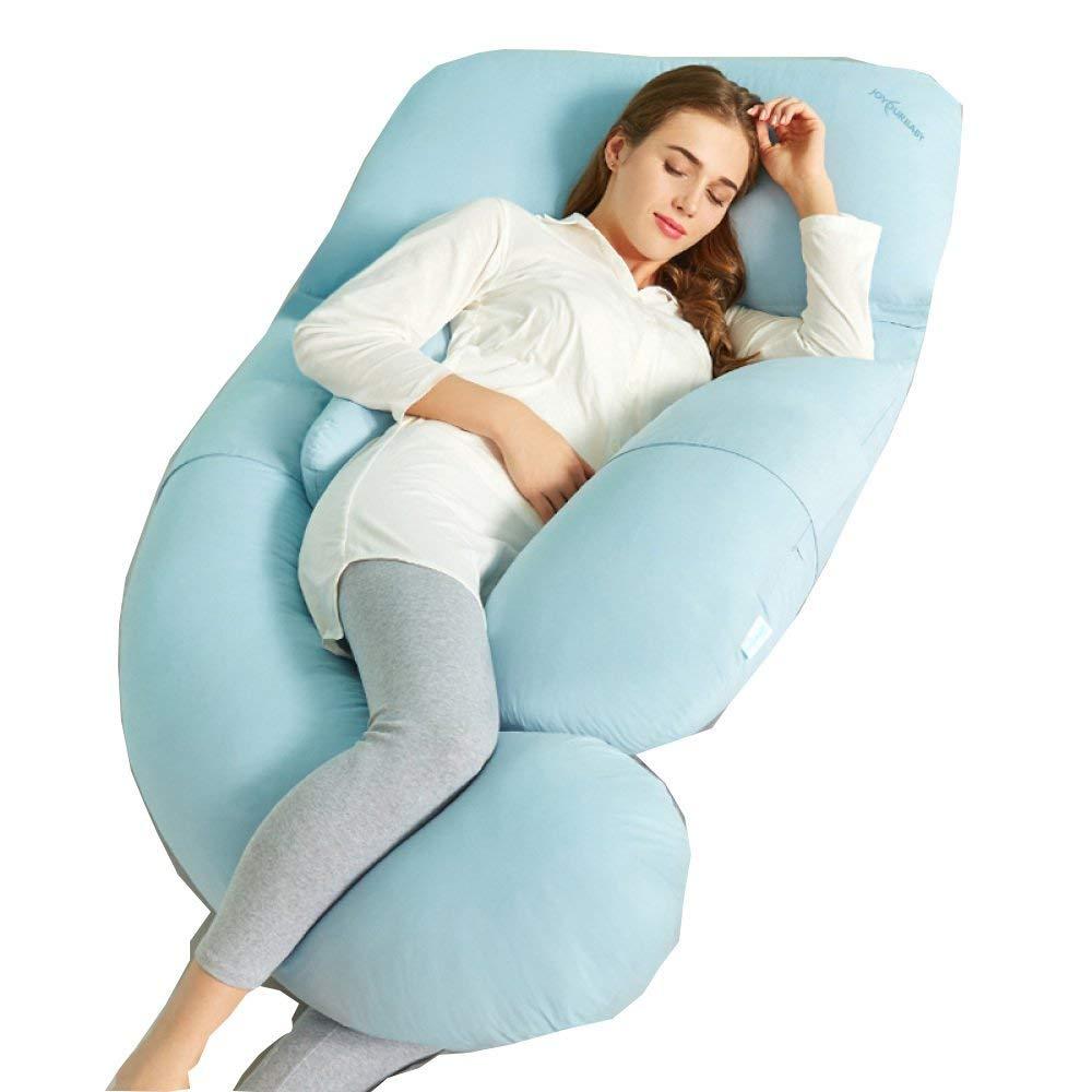 Cheap Body Support Pillows Find Body Support Pillows