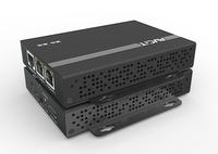 4K HDMI Extender over HDBaseT