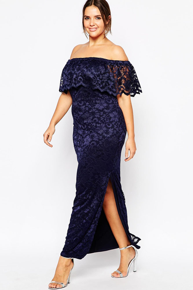 Cheap Maxi Dress Find Maxi Dress Deals On Line At Alibaba