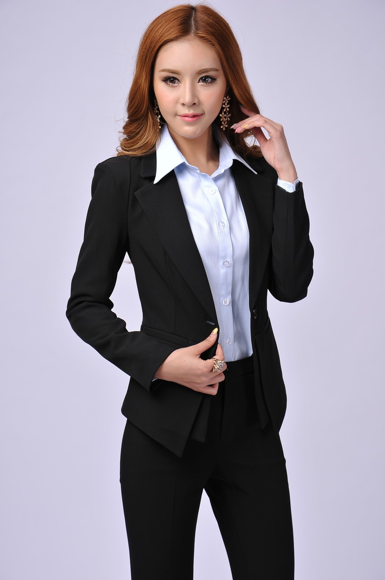 Select the finest range of women dress suit sets, 2 Button blazer, church suits, hats and other accessories at optimizings.cf Home > Womens Suits SKU#DM Lynda 2 Piece Brocade Couture Promotional Ladies Suits Black With Gold $ SKU#KA Lynda Couture Promotional Ladies Suits – Lavender $
