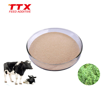 Origano oil feed additives