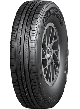 cheap wholesale tires 175 65 r14 185 65 r15 215 60 r16 car. Black Bedroom Furniture Sets. Home Design Ideas
