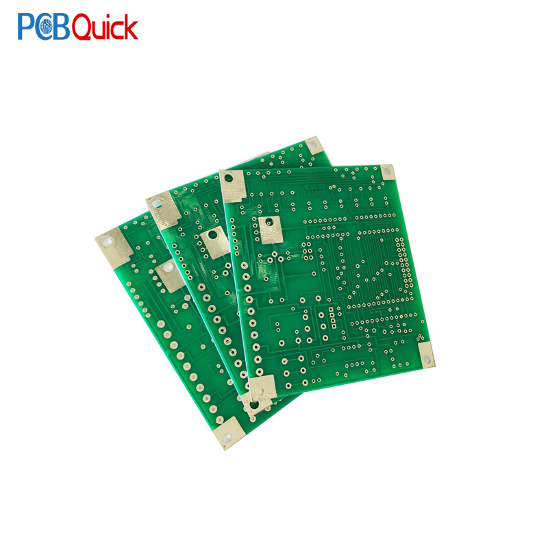 Customized 94v0 rohs printed circuit board for shenzhen <strong>pcb</strong>