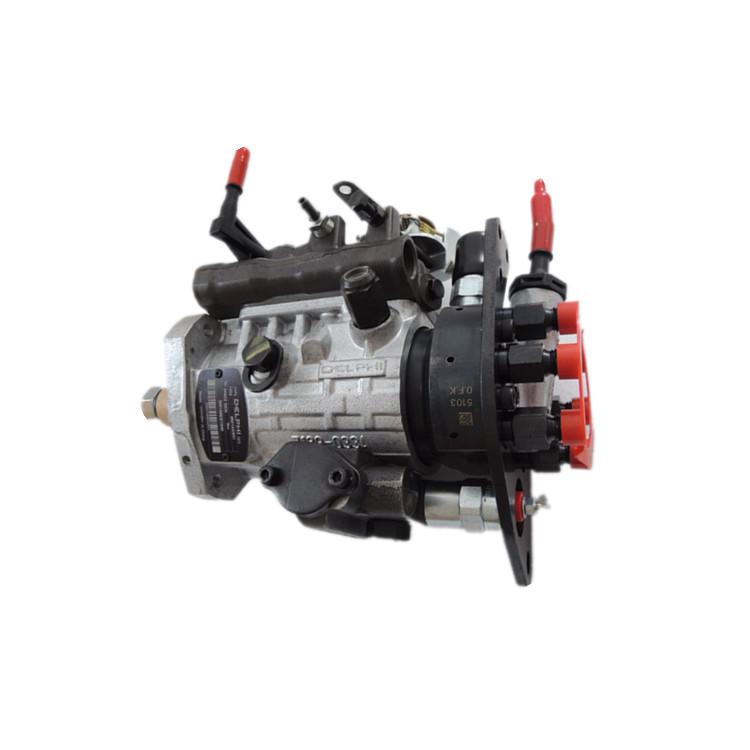 Genuine original DP310 diesel fuel pump 9521A030H 9521A031H for CAT 320D2 3981498