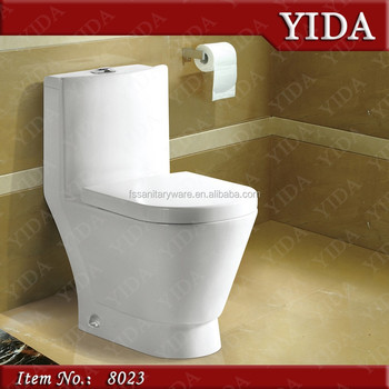 Types Of Toilet Seat Fittings Take Off toilet Seat HingesVarious