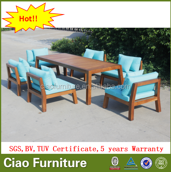 Malaysian Wood Furniture, Malaysian Wood Furniture Suppliers and  Manufacturers at Alibaba