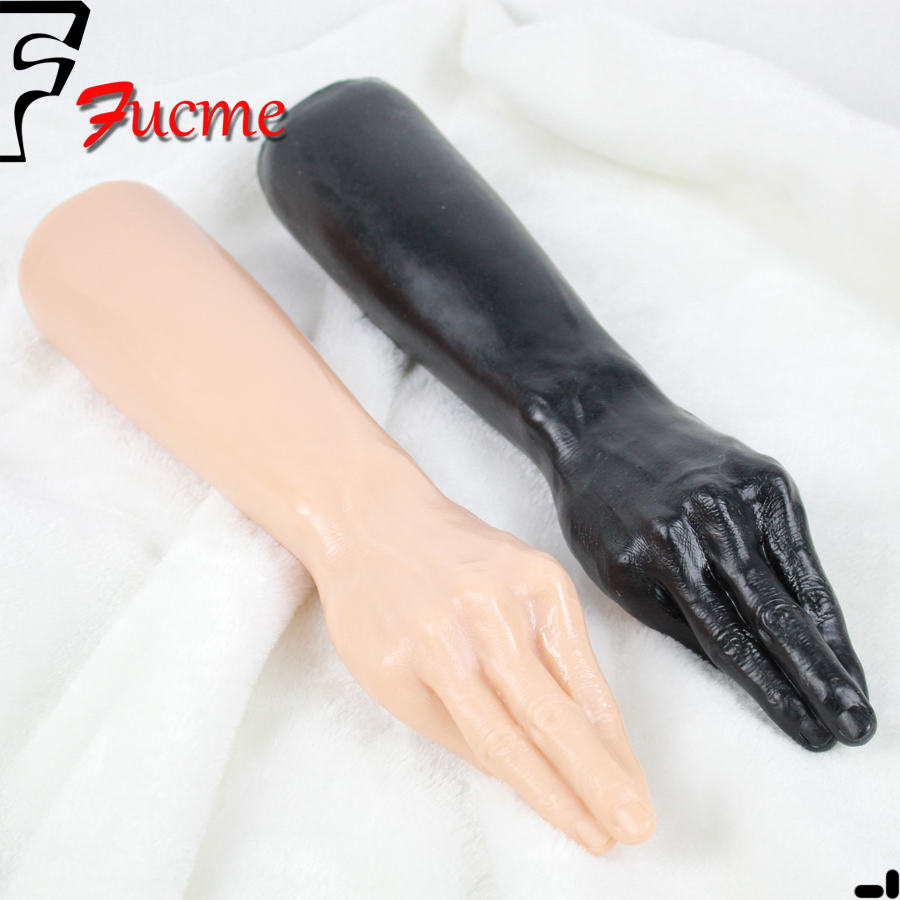 Josy black porn