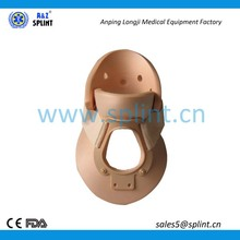 Pediatric Philadelphia Waterproof cervical collar