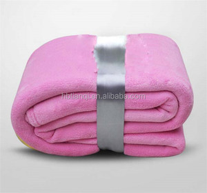 china manufacturer microfiber towel bed sheet