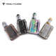 New unique product ideas Punk 220W electronics electronic cigarette wholesale vape box mod tesla from China