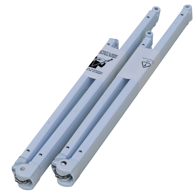Awnings Arm/retractable Awning Parts/awnings Fittings ...
