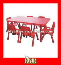 Preschool Chairs Free Shipping, Preschool Chairs Free Shipping Suppliers  And Manufacturers At Alibaba.com