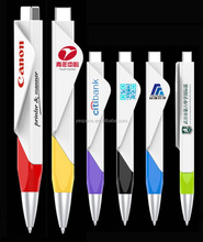 wholesale 2017 new design ballpoint for printed names