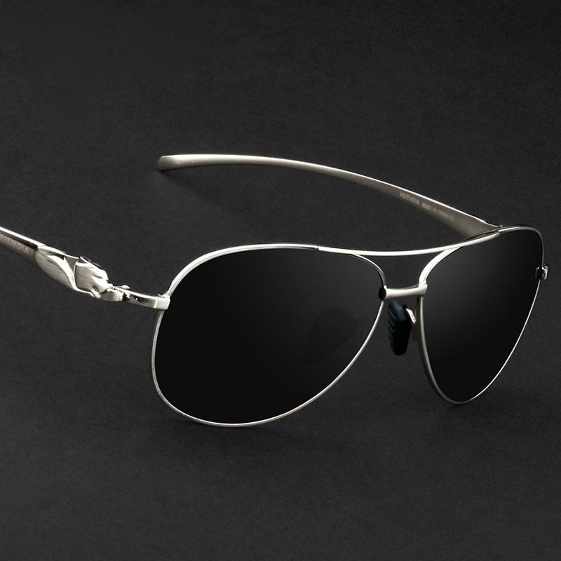 5ee574fbd10 Designer Polarized Sunglasses For Men
