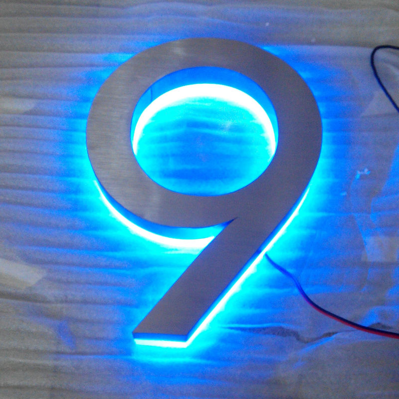 house number lights house number lights suppliers and at alibabacom