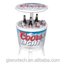 Coors Light Cooler Wholesale, Lighted Cooler Suppliers   Alibaba
