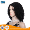 /product-detail/wholesale-7a-grade-kinky-curl-natural-human-hair-full-lace-wig-60606147966.html
