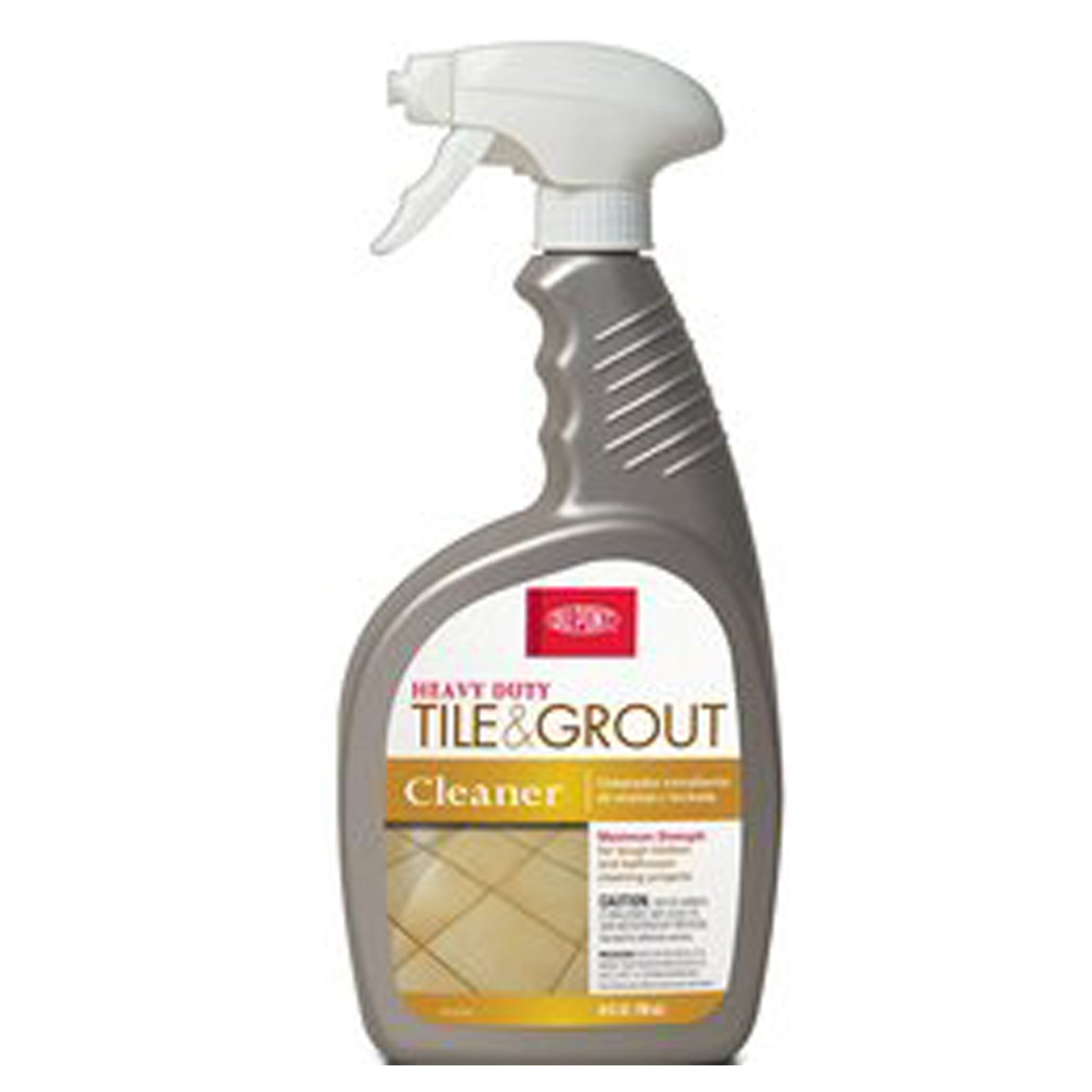 Cheap Bathroom Grout, find Bathroom Grout deals on line at Alibaba.com