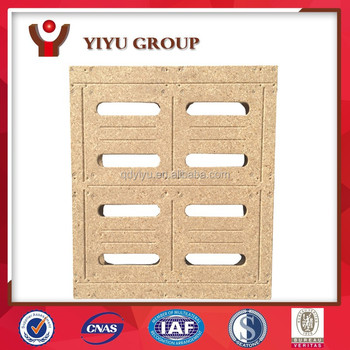 Best Price EPAL Wooden Pallet, euro paletten supplier