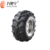 18.4-38-12PR agricultural tire with high quality