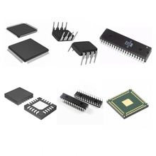 Pic16f54-i/so Pic16 mcu 8-bit Pic Risc 768b Eprom 2,5 v/3,3 v/5 v automotive 18-pin Pic16f54