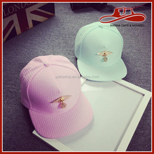 High demand products supply new arrival 3d embroidery baseball cap