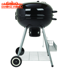 22.5 Inch Ketel <span class=keywords><strong>Weber</strong></span> Houtskool <span class=keywords><strong>BBQ</strong></span> Grill